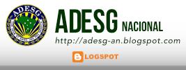 Clique para acompanhar o Blog da ADESG