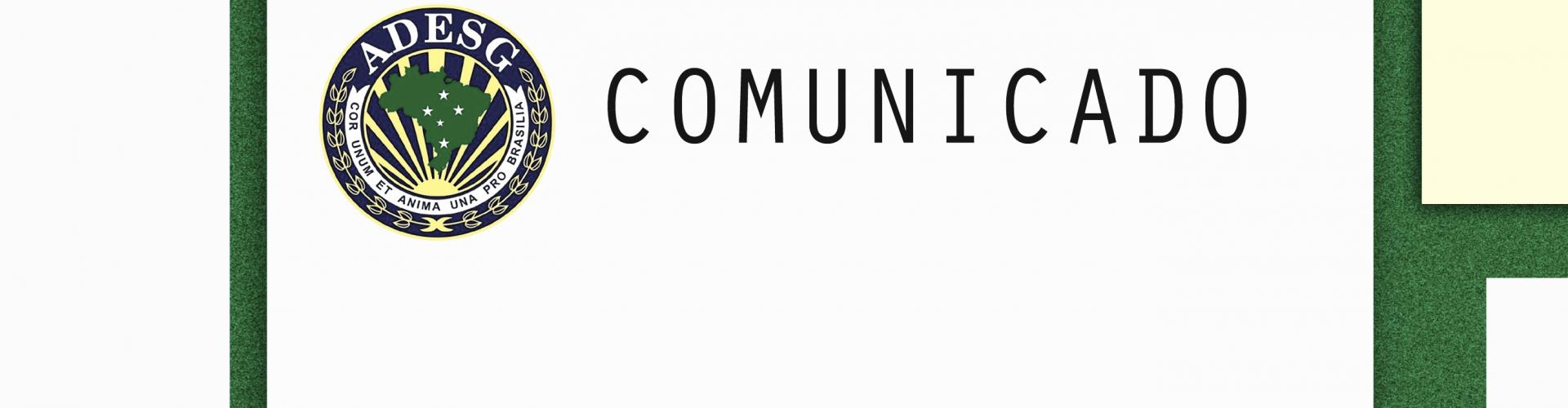 Convite: Centro Cultural Justiça Federal