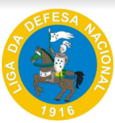 LIGA DA DEFESA NACIONAL
